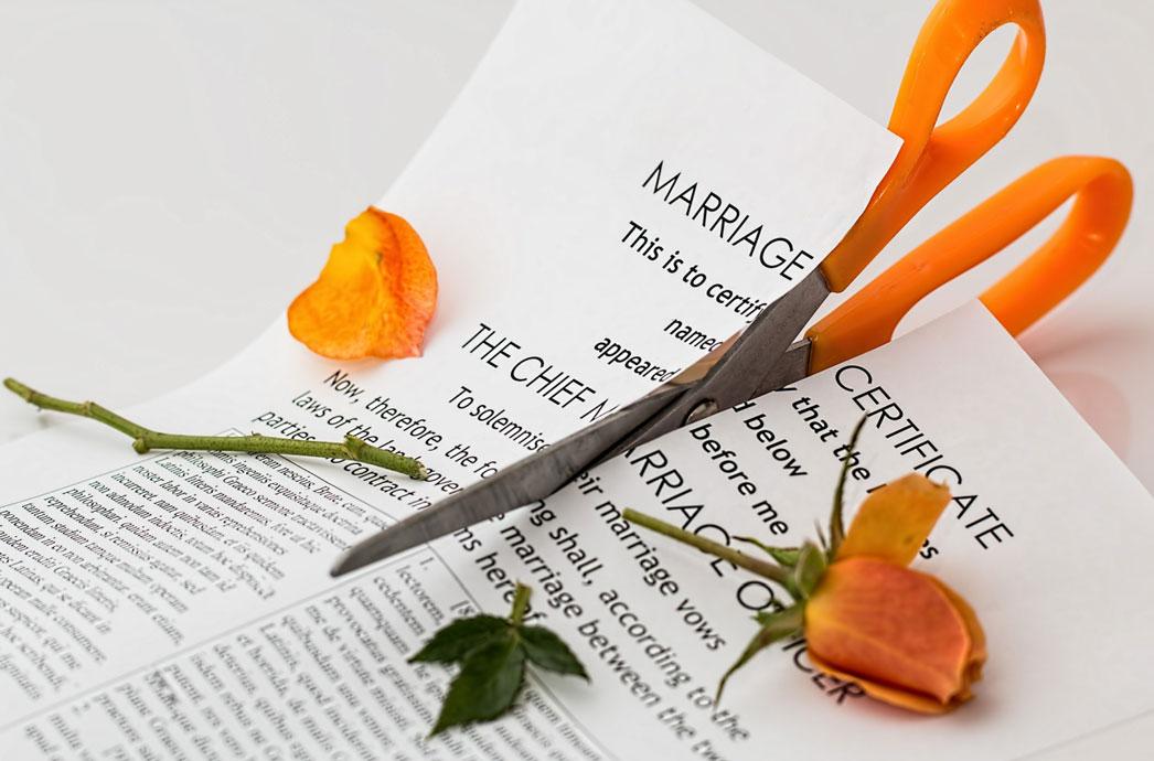avocat divort bucuresti